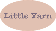 Little Yarn